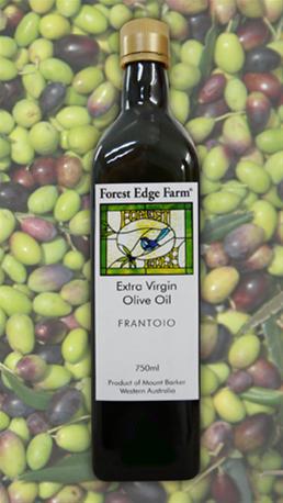 750ml-extra-virgin-olive-oil