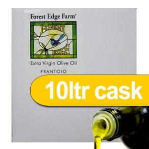 Extra Virgin Olive Oil 10ltr