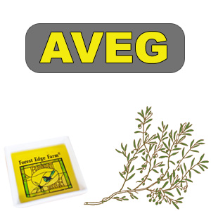 AVEG Food & Grocery