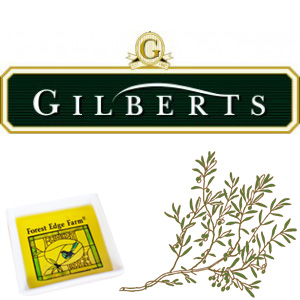 Gilbert Wines and Café