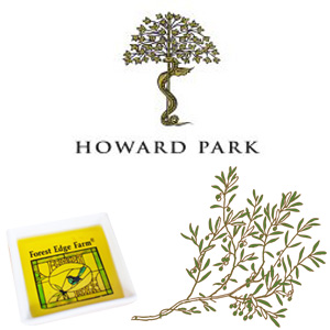 Howard Park Wines