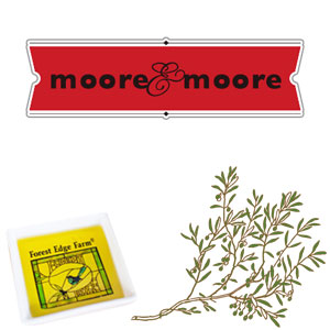 Moore & Moore Cafe