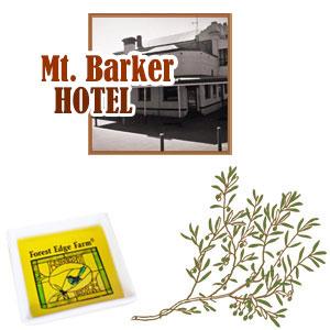 Mount Barker Hotel