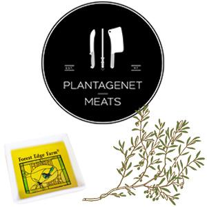 Plantagenet Meats